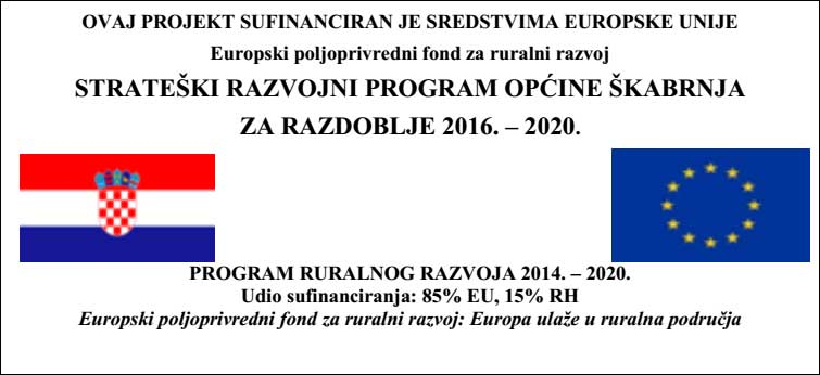 strateski-razvojni-program-opcine-skabrnja-2016-2020